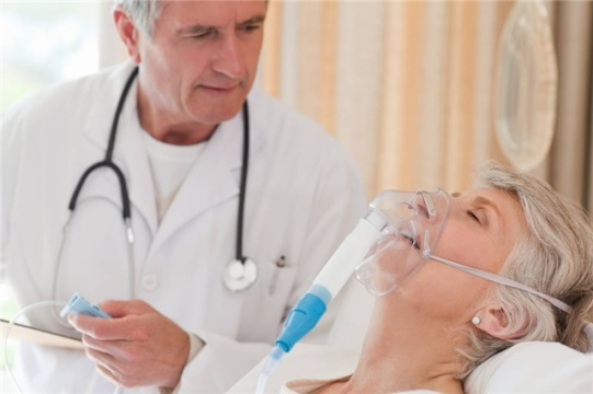 治疗癫痫疾病的医院哪家好